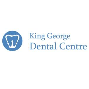 King George Dental Centre jpeg
