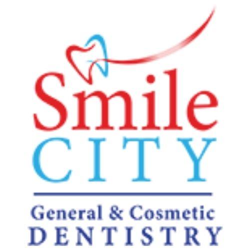 Smile city jpg
