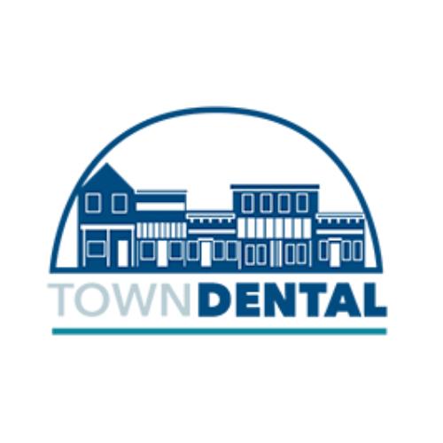 Town Dental