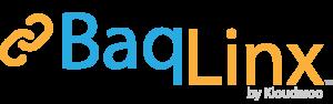 BaqLinx Logo